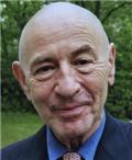 Dr. Walter Mischel